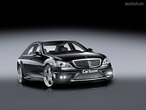 Carlsson CK65 RS