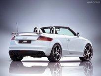Abt TT RS