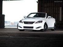 Lexus SEMA