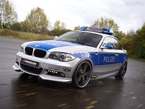 AC Schnitzer 123d