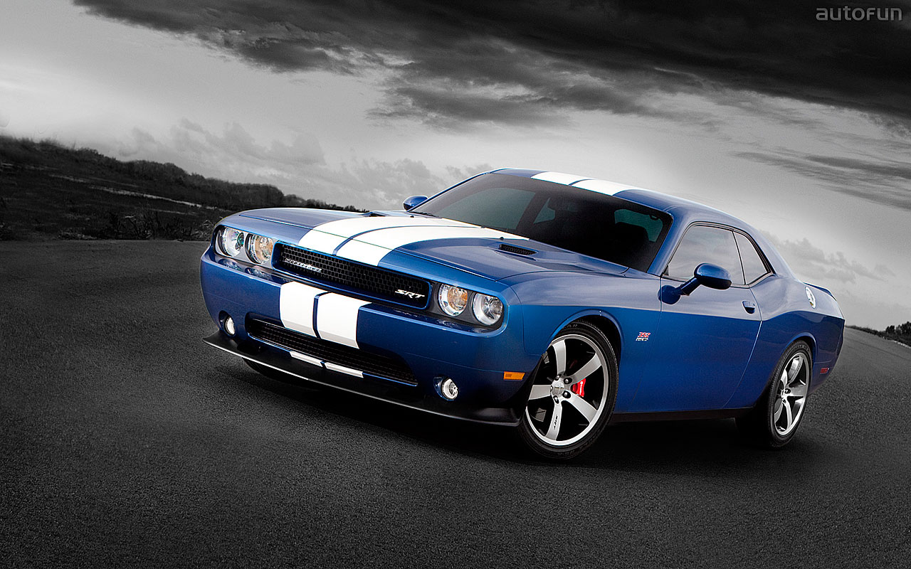 Imagenes De Vacas Lecheras together with 2011 Dodge Challenger Srt8 Acr together with How To Open Whatsapp Crypt in addition 128w additionally Interior 78687857. on 2011 challenger srt8 392