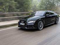 Abt RS7