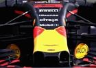 Je to oficiální: Aston Martin se stane hlavním sponzorem Red Bullu