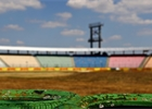 Online: První trénink na GP Německa 2018