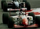 I já držím v Monaku rekord, říká nejhorší jezdec v historii F1