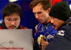 Honda nám dává více volnosti, pochvalují si u Toro Rosso