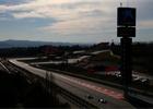 Online: První den předsezónních testů formule 1