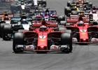Ferrari po 16 letech vyhrálo v Monaku! Triumfoval Vettel před Räikkönenem