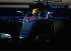 Online: Poslední trénink na GP Ruska 2017