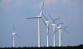Němcům se nedaří plnit své cíle energetických úspor