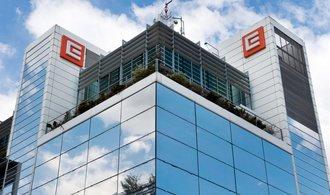 Bulhaři schválili prodej elektrárny Varna, kterou vlastní ČEZ