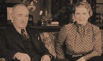 V Benešově roli by v roce 1938 nikdo neobstál lépe, říká historik