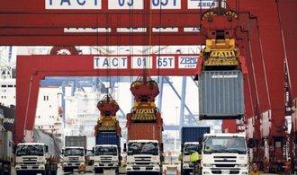 Peking vrací úder, zavede nová cla na americké produkty