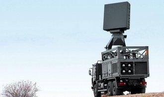Tendr na radary za miliardy pokra�uje, postoupily v�echny firmy