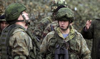 Srbsko se členem NATO nikdy nestane, uvedl premiér Vučić. Připomenul bombardování své země
