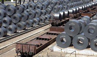 Válcovnu ArcelorMittal veFrýdku-Místku koupili Poláci