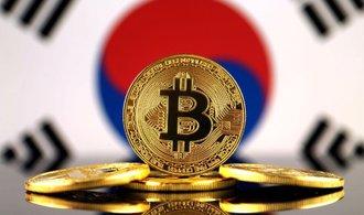 Bitcoin dostal další úder, Soul zakročil proti anonymním účtům