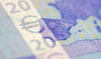 Brexit děsí chudé regiony Evropy, obávají se úbytku peněz