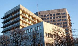 Důvěra v českou ekonomiku v květnu klesla na 99,2 bodu