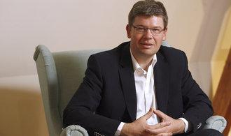 Opozice: Rozhodnutí ČSSD je alibismus a čistokrevná zbabělost