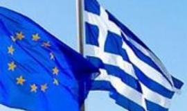 Glosa Jaroslava Bukovského: Poločas řeckého zázraku