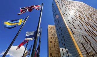 Česko míří k unijnímu soudu kvůli pravidlům o energetické náročnosti budov