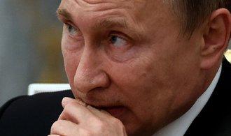 Evropská unie prodloužila hospodářské sankce proti Rusku. Lídři se shodli jednomyslně