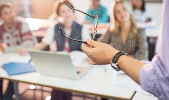 Novela nutí střední školy spolupracovat se zaměstnavateli. Výuka se má přiblížit praxi
