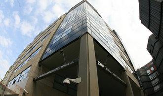 České akcie letos budou díky dividendám vynášet, tvrdí analytici