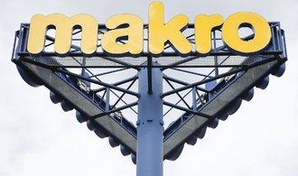 Křetínský se chce soustředit na velkoobchod a změnit obchodní model provozovatele Makra