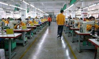 Čína chce větší flexibilitu pro zadlužené státní kolosy. Převede je na akciovky