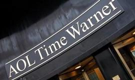 Dohoda uzav�ena. AT&T p�evezme Time Warner, utrat� 108 miliard dolar�