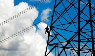 Kolotoč sporů v energetice: ČEPS žaluje státní OTE o 200 milionů