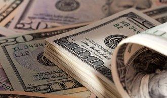Ministerstvo financí USA rozšíří protiruské sankce, dotknou se i firmy ze Slovenska