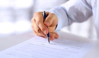 České firmy podepsaly v Rusku kontrakty za devatenáct miliard korun