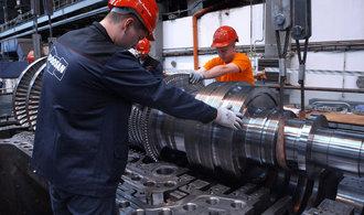 Plzeňská Škoda Power je zpátky v Africe
