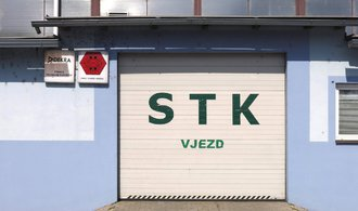 Nová pravidla STK jsou moc tvrdá, devět z deseti vozů nemusí projít