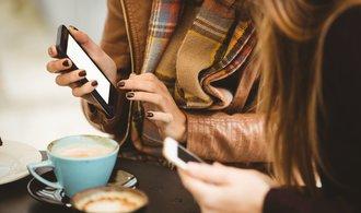 Lektor osobního rozvoje: Technologie jsou jako droga, lidé přestávají přemýšlet