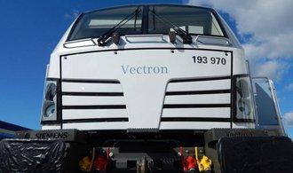 Vznikne evropský železniční gigant. Siemens a Alstom se dohodly na spolupráci ve výrobě vlaků