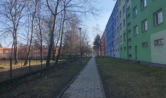 Odpovídající bydlení si může dovolit jen necelá pětina Čechů, tvrdí průzkum