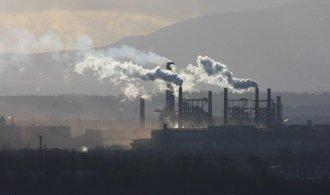 ArcelorMittal doplatí minoritním akcionářům 743 korun za každou akcii