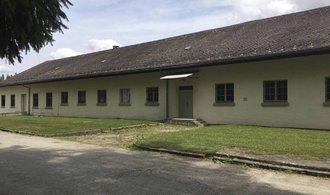 Před 75 lety v koncentračním táboře Dachau vrcholila vraždící operace nacistů