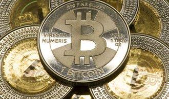 Firmy místo akcií stále častěji upisují vlastní virtuální mince