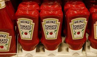 Kraft se svou strategií narazil, neúspěšná fúze s Unileverem ukazuje její limity
