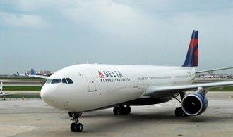 Airbus předběhl Boeing, získal obří zakázku od Delta Air Lines
