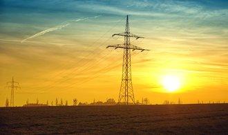 Z energetiky Aleny Vitáskové: Tarif pro samovýrobce