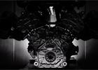 Aston Martin odhaluje motor Valkyrie. V12 bez turba má 1014 koní, zní jako F1