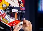 Verstappen bude trpělivější, očekává Helmut Marko