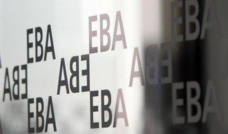 V Česku unijní bankovní agentura nebude, Praha vypadla v prvním kole