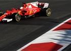 Technika: Vývoj Ferrari SF70H v průběhu první poloviny sezóny 2017